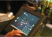 Hotel Bar POS System & Software