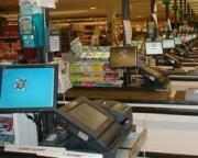 Supermarket / Convenience & Grocery Store POS System
