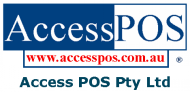 Retail Software - POS System & Software - Access POS Pty Ltd